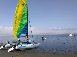 Sailing-Catamaran-Perukite-Tours-Paracas